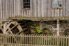 Alte Kornmühle in Ramsbeck 9