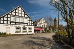 Saalhausen-007