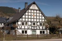 Saalhausen-027