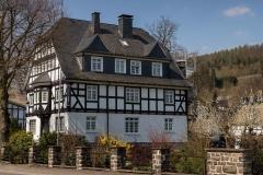 Saalhausen-028