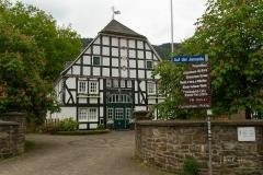 Saalhausen-034