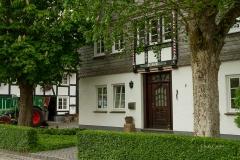 Saalhausen-036