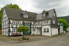 Saalhausen-038