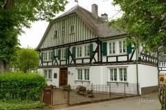 Saalhausen-041