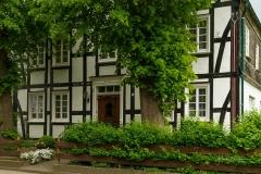 Saalhausen-043