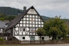 Saalhausen-im-Sommer-01