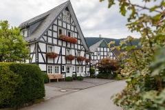 Saalhausen-im-Sommer-04