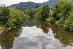 Saalhausen-im-Sommer-06