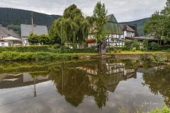 Saalhausen-im-Sommer-10