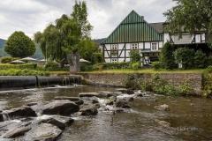 Saalhausen-im-Sommer-15