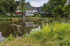 Saalhausen-im-Sommer-18