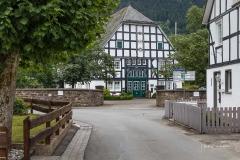 Saalhausen-im-Sommer-25