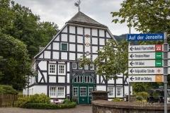 Saalhausen-im-Sommer-26