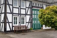 Saalhausen-im-Sommer-29