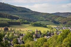 Saalhausen-im-Sommer-4