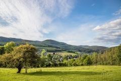 Saalhausen-im-Sommer-5