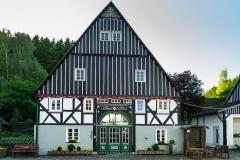 Eslohe-Sallinghausen 4