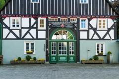 Eslohe-Sallinghausen 5