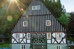 Eslohe-Sallinghausen 9