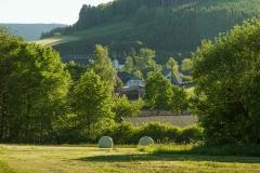 Eslohe-Sallinghausen 10