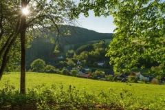 Eslohe-Sallinghausen 15