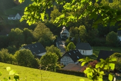 Eslohe-Sallinghausen 16