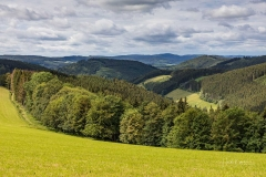 Aussicht-vom-Herhagen-3