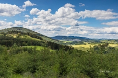 Blick-auf-Schmallenberg-2