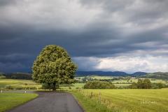 Gewitterwolken-ueber-Berghausen-3