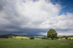 Gewitterwolken-ueber-Berghausen-4