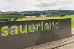 Sauerland-Design