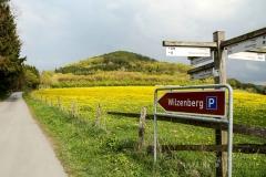sauerland-fruehling-015