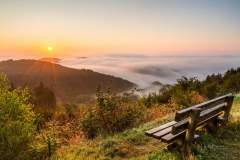 Nebel-Medebacher-Bucht 2