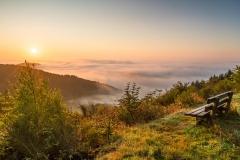 Nebel-Medebacher-Bucht-3