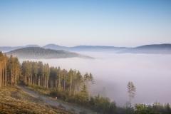 Nebel_Schmallenberg_092021_16