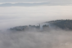 Nebel_Schmallenberg_092021_24