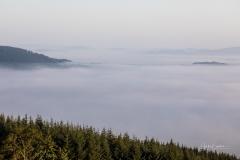 Nebel_Schmallenberg_092021_25