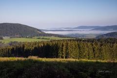 Nebel_Schmallenberg_092021_35
