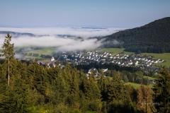 Nebel_Schmallenberg_092021_45
