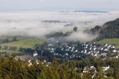 Nebel_Schmallenberg_092021_46