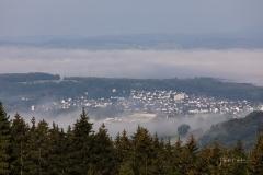 Nebel_Schmallenberg_092021_48