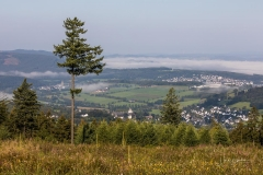 Nebel_Schmallenberg_092021_51
