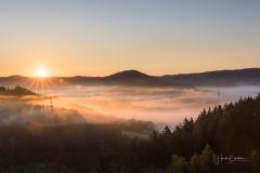 Schmallenberg-im-Morgendunst-01