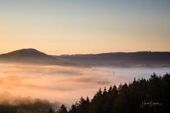 Schmallenberg-im-Morgendunst-02