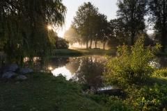Schmallenberg-im-Morgendunst-04