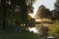 Schmallenberg-im-Morgendunst-05