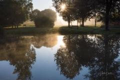 Schmallenberg-im-Morgendunst-06