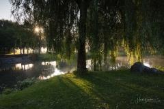 Schmallenberg-im-Morgendunst-09
