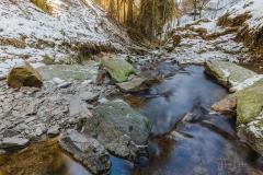 schluchten-brueckenpfad-winterberg-013