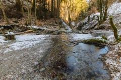 schluchten-brueckenpfad-winterberg-016